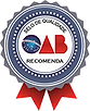 OAB-Recomenda-logo-web.png