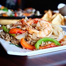 30. Taste of Thai Rice