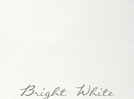Bright White.png