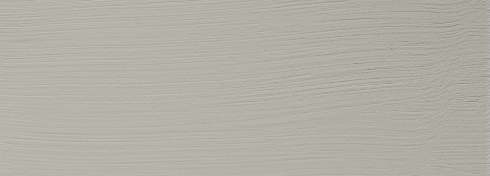 Soft Grey.png