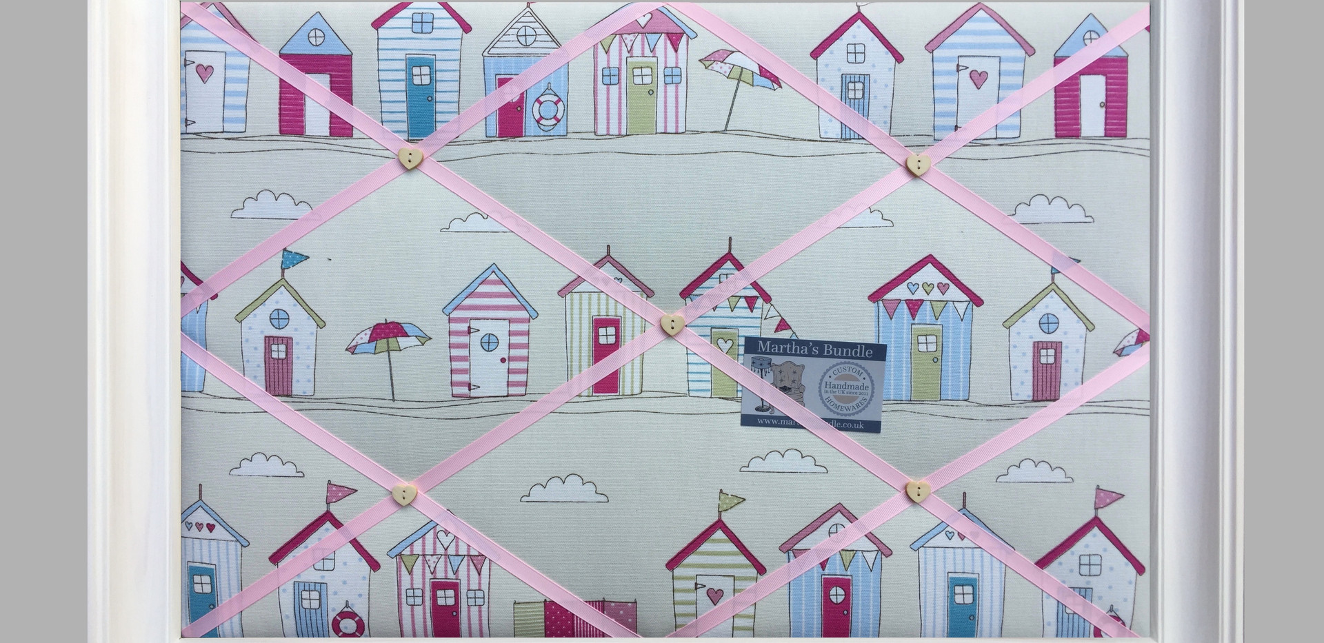 Beach Huts Pink.jpg