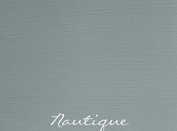 Nautique.png