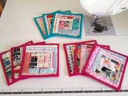 mini quilts 3