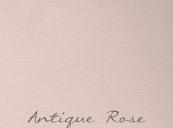 Antique Rose.png