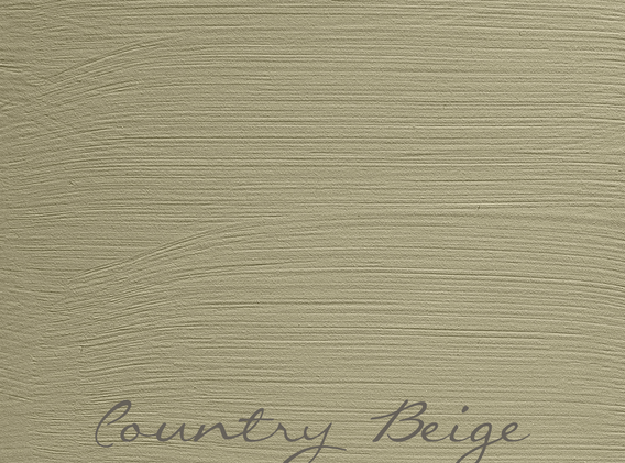 Country Beige.png