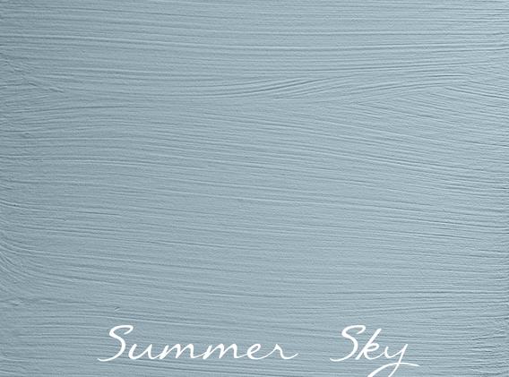 Summer Sky.png