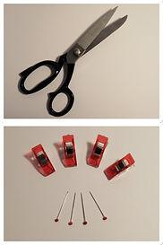 tools1.jpeg