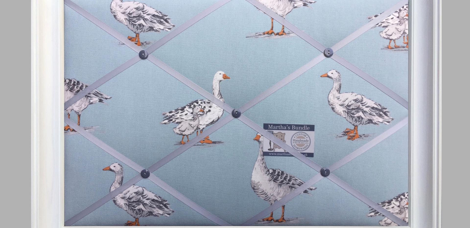 Geese Duckegg.jpg