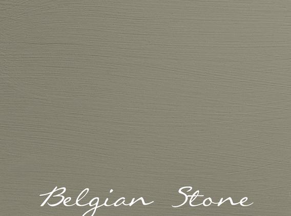 Belgian Stone.png