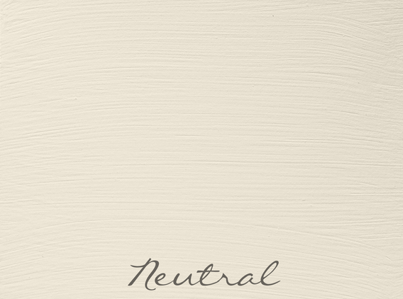 Neutral.png