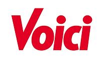 Logo-Digital-3.png