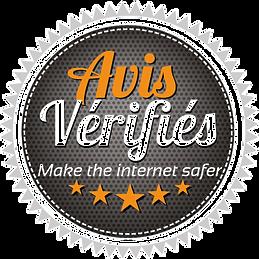 logoAvisVerifies_400%20(1)_edited.png