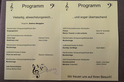 JDQ-PFV-Worblaufen,_Frühlingskonzert_2016-03