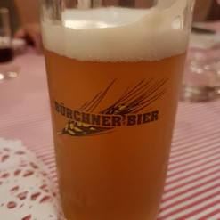 JDQ-PFV-Worblaufen Moosalp 14.-15.07.2018-32.4.JPG