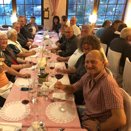 JDQ-PFV-Worblaufen Moosalp 14.-15.07.2018-32.3.JPG
