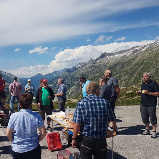 JDQ-PFV-Worblaufen Moosalp 14.-15.07.2018-70.2.JPG
