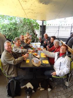 2014-07_Jodlerreise PFW 076