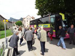 2014-07_Jodlerreise PFW 155