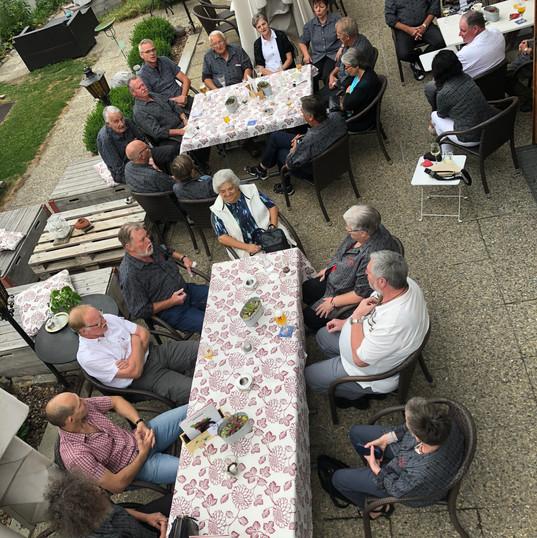 JDQ-PFV-Worblaufen Moosalp 14.-15.07.2018-27.1.JPG