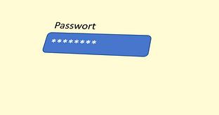 Passwort Clipart 2.PNG