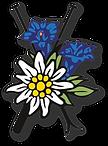 Logo farbig mit Schatten 2.png