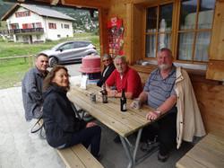 2014-07_Jodlerreise PFW 360