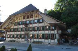6 Langnau (4)