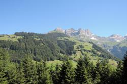 4 Engelberg (9)