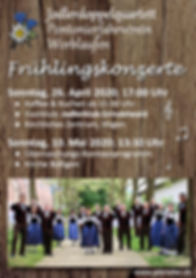 Programm A5 1-seitig Konzert 2020_1.JPG