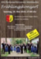Programm 2019 S1.PNG