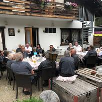JDQ-PFV-Worblaufen Moosalp 14.-15.07.2018-27.2.JPG