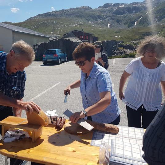 JDQ-PFV-Worblaufen Moosalp 14.-15.07.2018-64.1.JPG