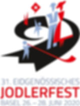 Logo_EJF_Basel_2020-9bf31.jpg