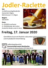 Raclette_Pönteler_2020.PNG