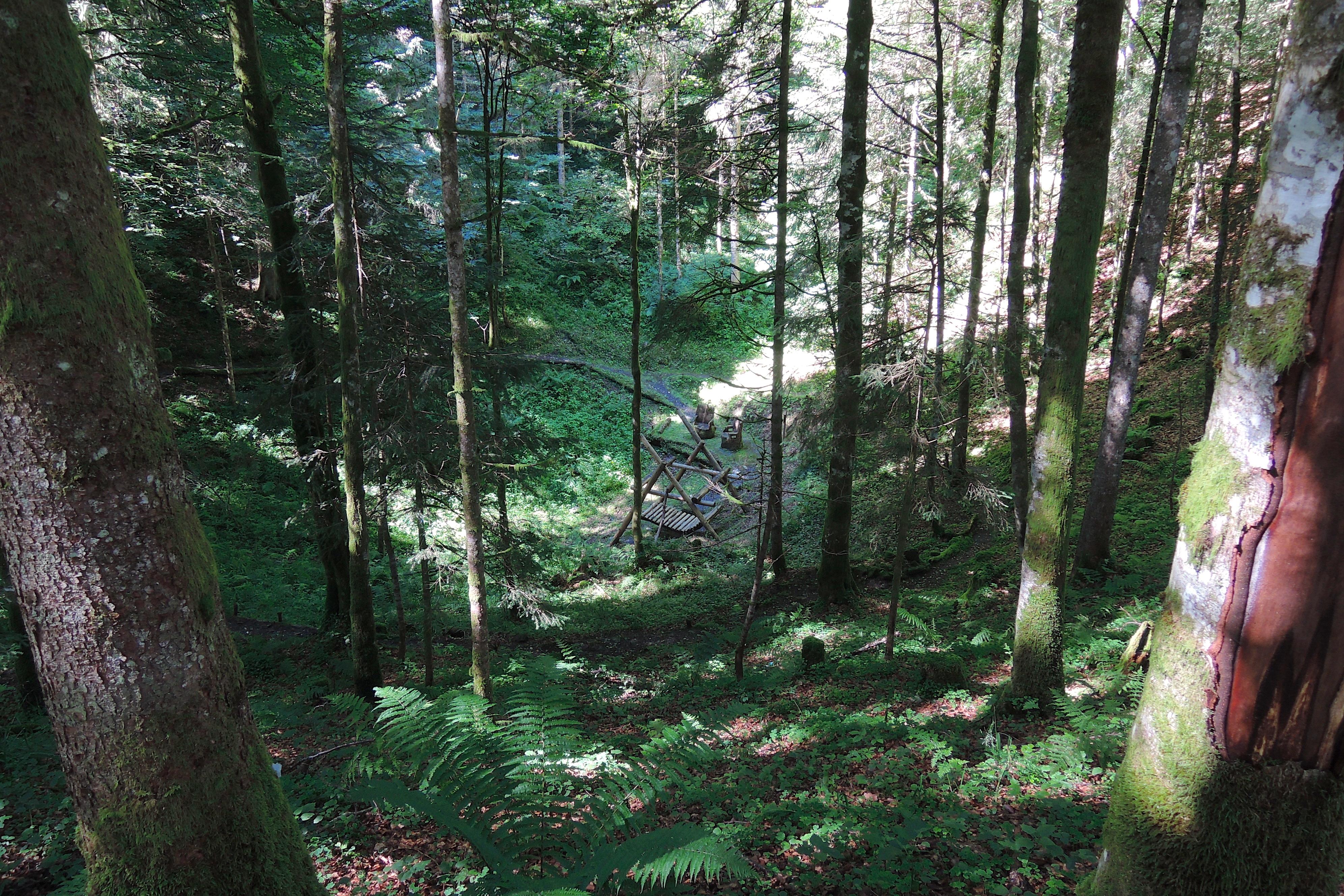 4 Engelberg (8)