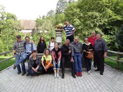 2014-07_Jodlerreise PFW 261