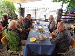 2014-07_Jodlerreise PFW 075