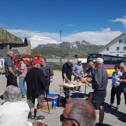 JDQ-PFV-Worblaufen Moosalp 14.-15.07.2018-64.2.JPG