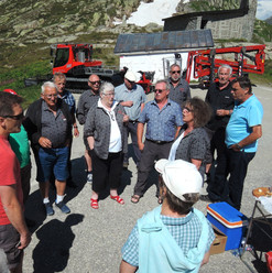 JDQ-PFV-Worblaufen Moosalp 14.-15.07.2018-70.jpg