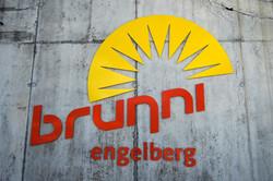 2 Brunni (25)