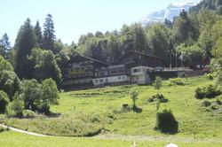 4 Engelberg (1)