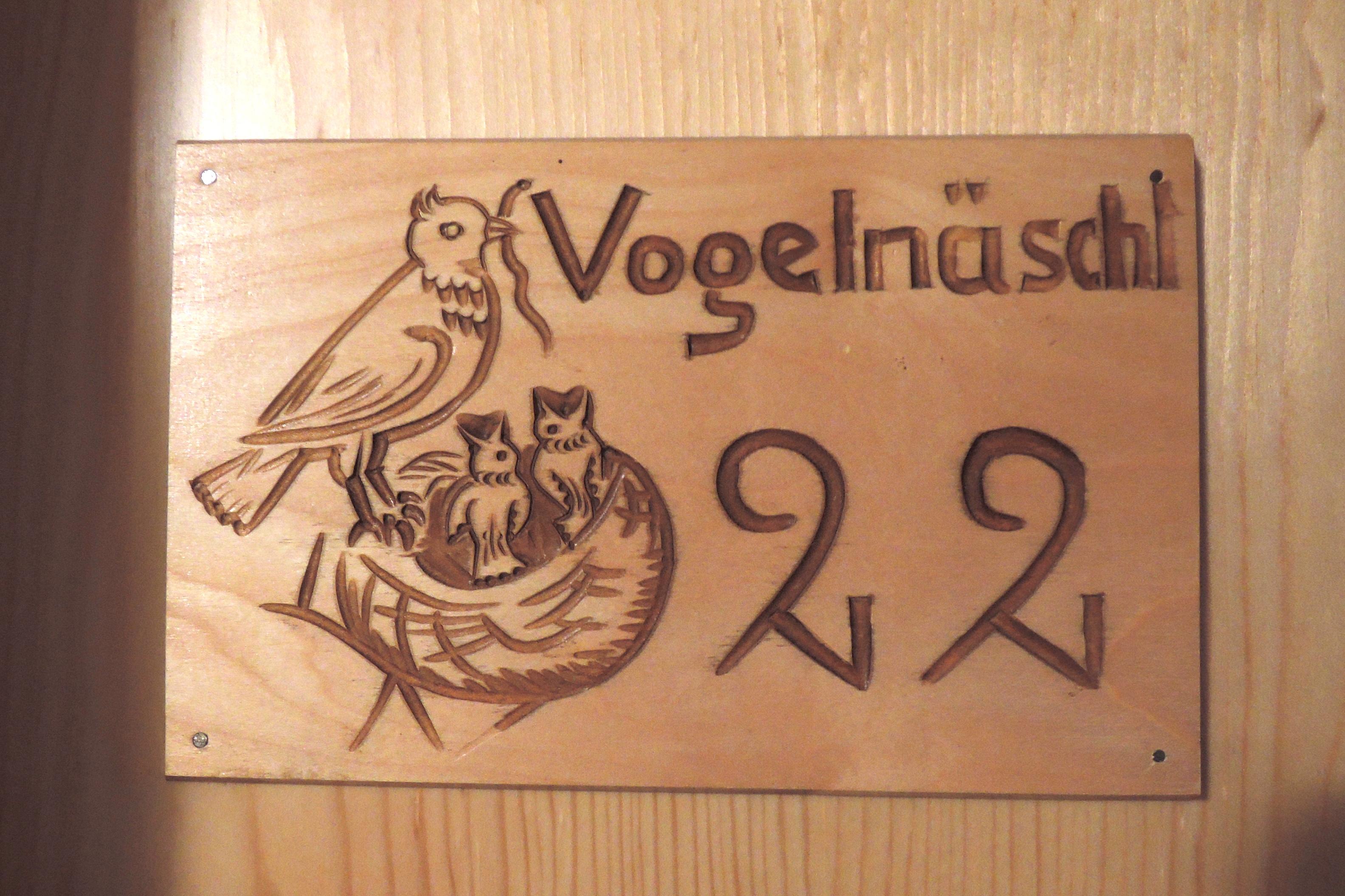 4 Engelberg (5)