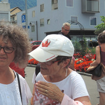 JDQ-PFV-Worblaufen Moosalp 14.-15.07.2018-23.jpg