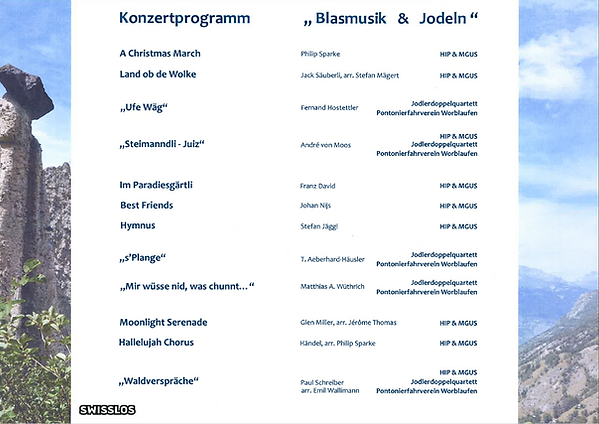 Flyer Blasmusik & Jodeln 2.PNG