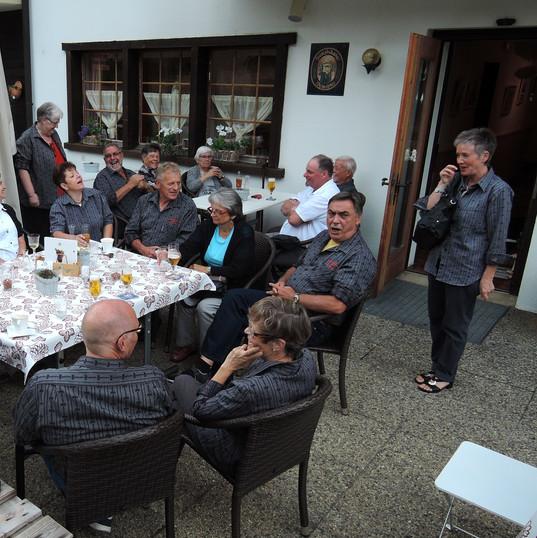 JDQ-PFV-Worblaufen Moosalp 14.-15.07.2018-27.jpg