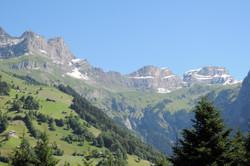4 Engelberg (10)