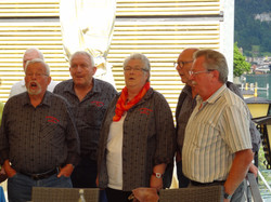 2014-07_Jodlerreise PFW 379