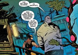 Wolverine-Hulk-Marvel-Voices