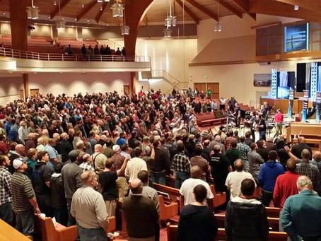 Spiritual Visionquests Bringing Joy to the World