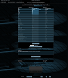 ACME_Dashboard_Business_Runner.png
